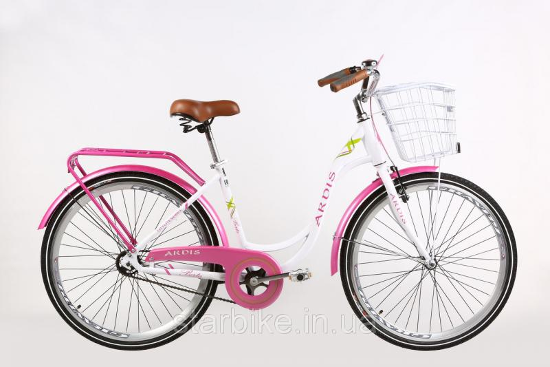 Велосипед ARDIS 26 BERTA
