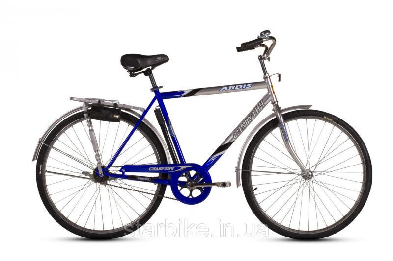 Велосипед ARDIS 26 СЛАВУТИЧ М