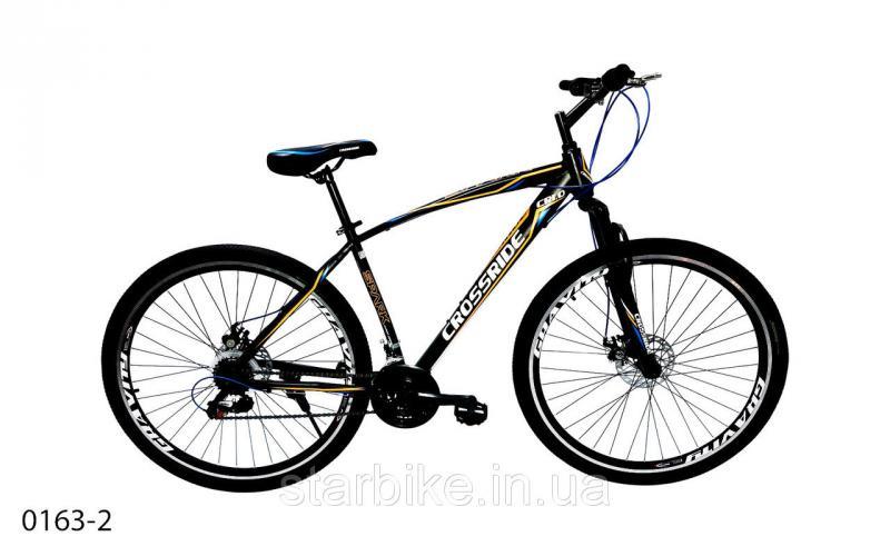 Велосипед ARDIS 29 SPARK MTB