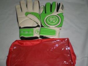 Перчатки вратарские профи SPRINTER (размер: 9, 10, 11)