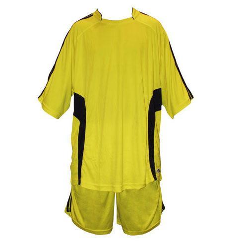 Форма футбольная без номера MATSA MA-0073-2 (S, M, L, XL)