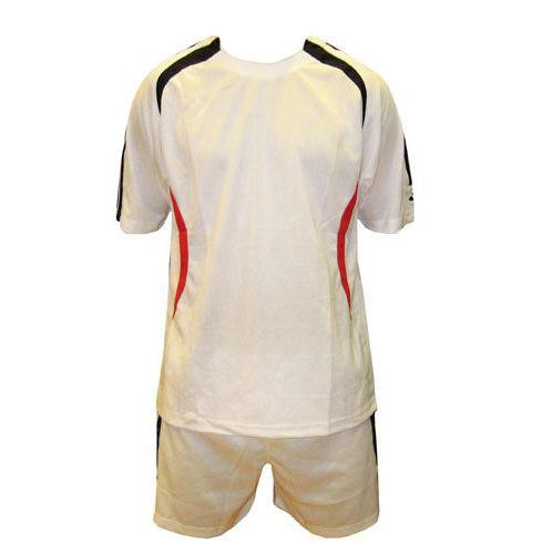 Форма футбольная без номера MATSA MA-0052-N (S, M, L, XL)