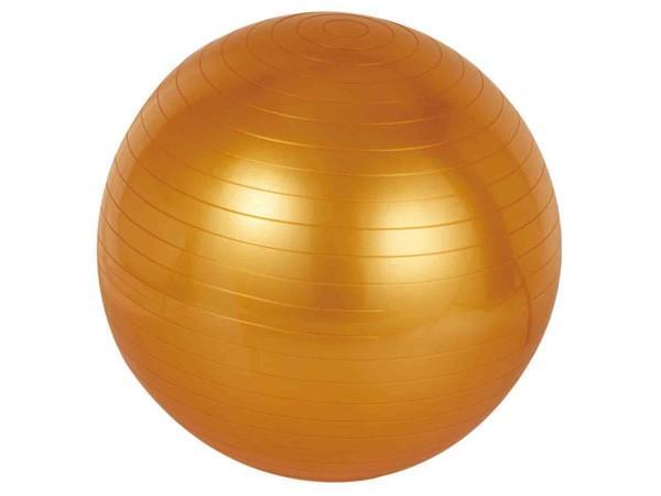 Мяч для фитнеса, 75 см.
