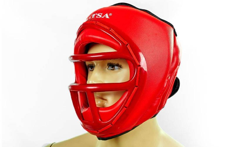 Шлем Matsa