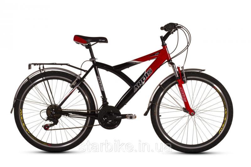 Велосипед ARDIS 26 STRIKER CTB
