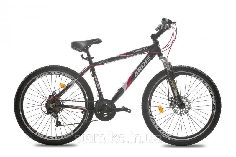 Велосипед ARDIS 26 KALIBER 2.1 MTB