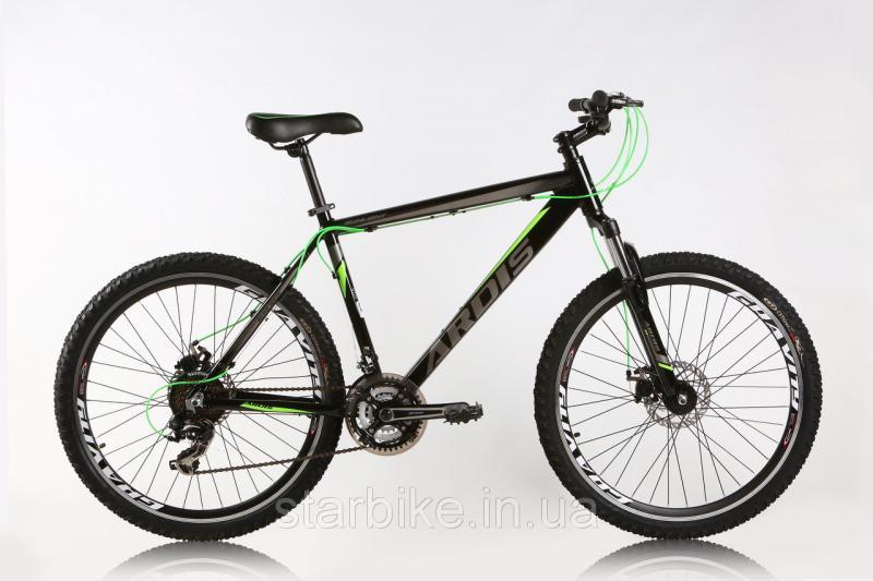 Велосипед ARDIS 26 SUNLIGHT MTB