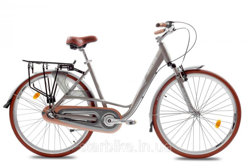 Велосипед ARDIS 28 CITY CTB