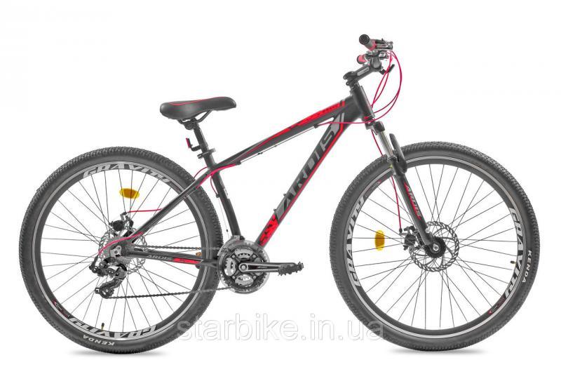 Велосипед ARDIS 29 BRAVE MTB