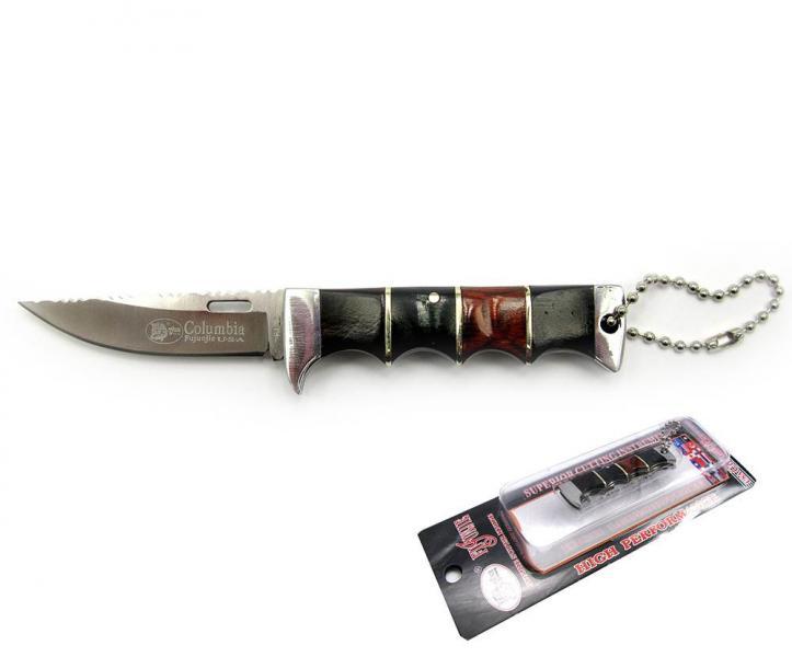 Нож перочинный FUJUNJIE, AE-122