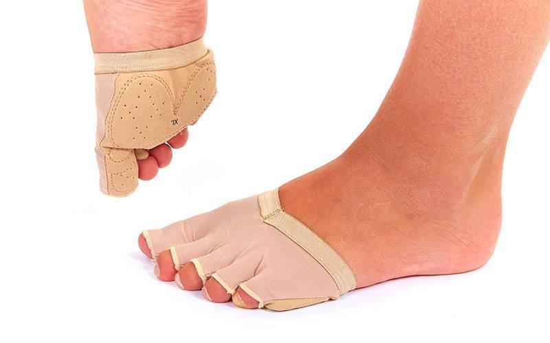 Обувь для контемпа  (верх-бифлекс, низ-искусственная замша, р-р XS-XL(30-39), бежевый)