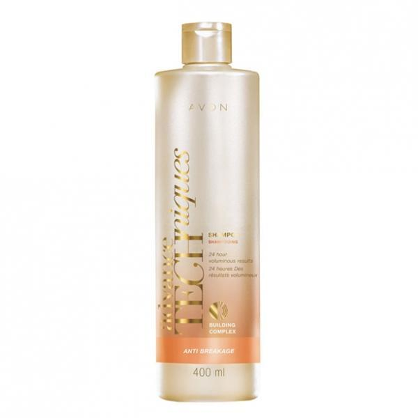 Фото для волос, шампуни и ополаскиватели Шампунь против выпадения волос (400 мл)
