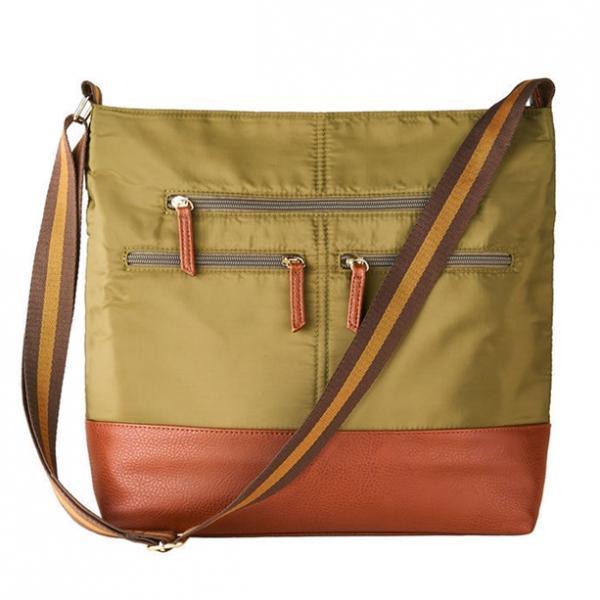 Женская сумка «Маделин»