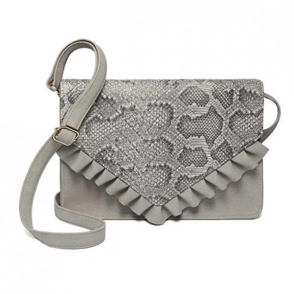 Фото мода и стиль, сумки и кошельки Женская сумка «Полина»