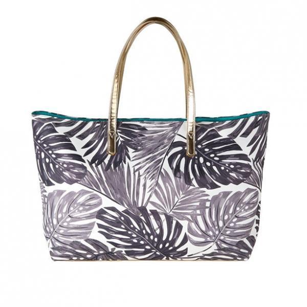 Женская сумка «Элана»