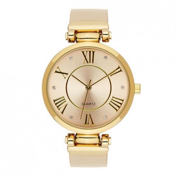 Женские кварцевые часы «Шеніль»