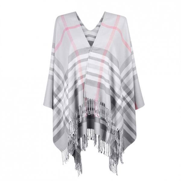 Женский шарф «Джейн»