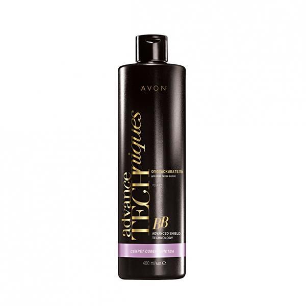 Ополаскиватель для всех типов волос «Секрет Совершенства BB» (400 мл)