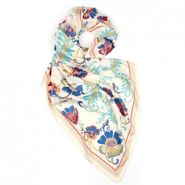 Женская платок «Джессика»