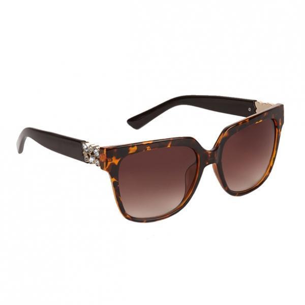 Женские солнцезащитные очки «Кэтти»