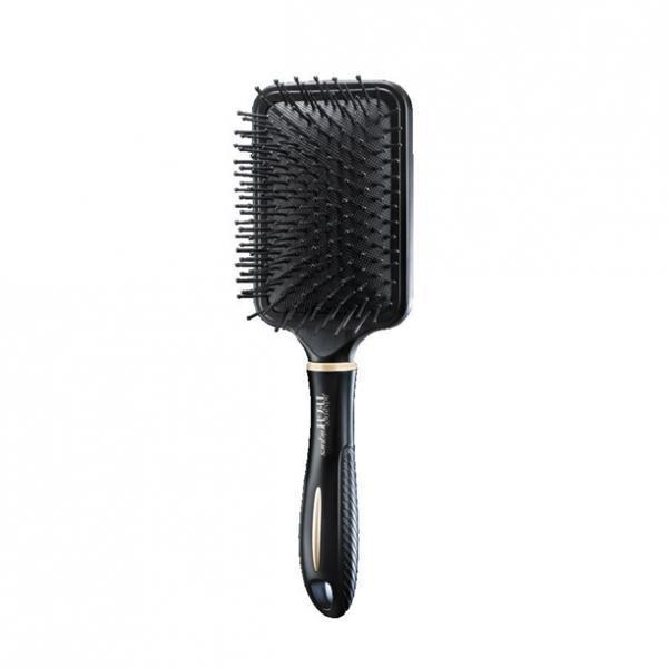 Прямоугольная щетка для волос