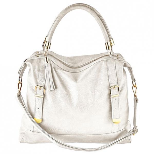 Женская сумка «Рамина»