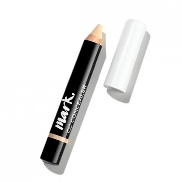 Маскирующий карандаш «Идеальный оттенок» (разноцветный)