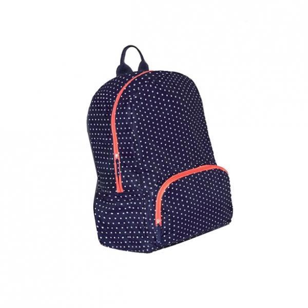 АКЦИЯ! Женский рюкзак «Дарси»