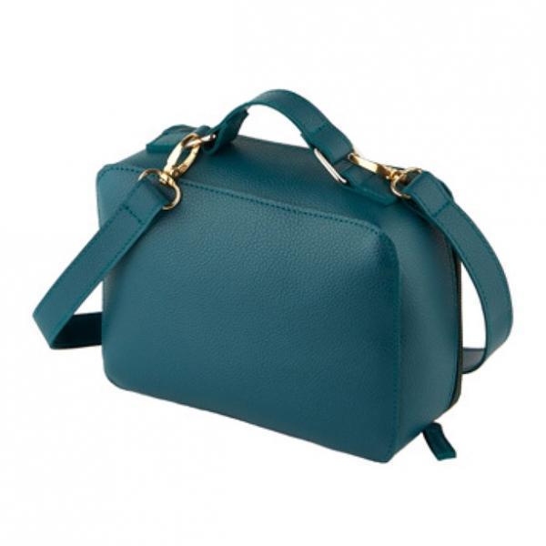 Женская сумка «Иоанна»