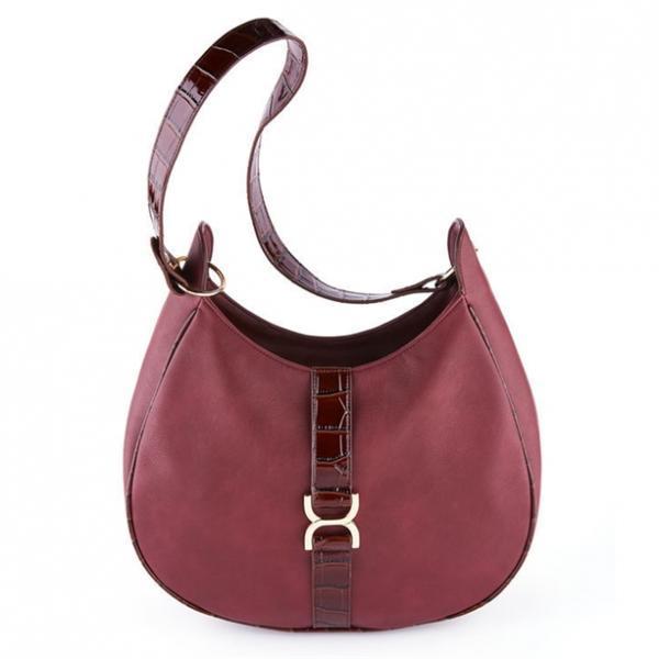 Женская сумка «Нинель»