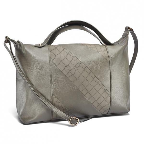 Женская сумка «Шеннон»