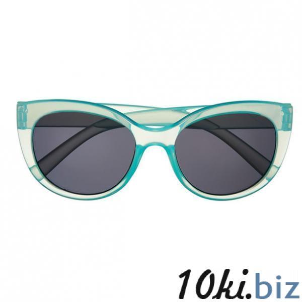 Женские солнцезащитные очки «Саманта» купить в Ровно - Солнцезащитные очки женские с ценами и фото