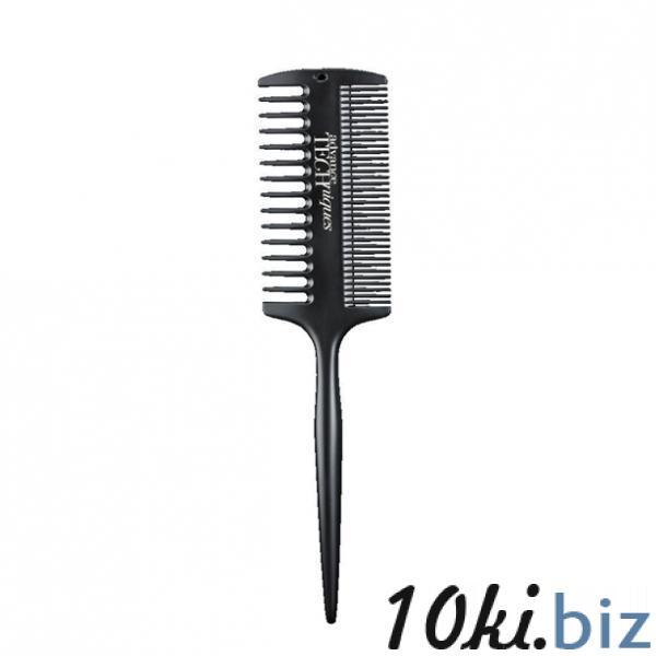 Расческа для волос купить в Ровно - Расчески для волос с ценами и фото