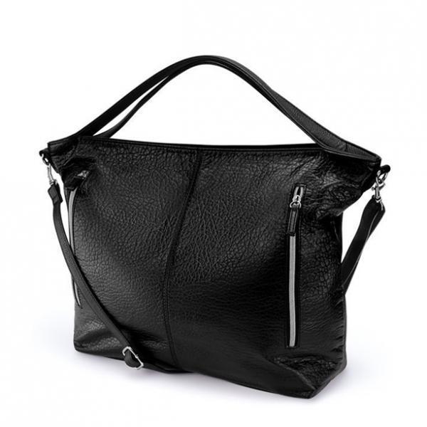 Женская сумка «Анжелика»