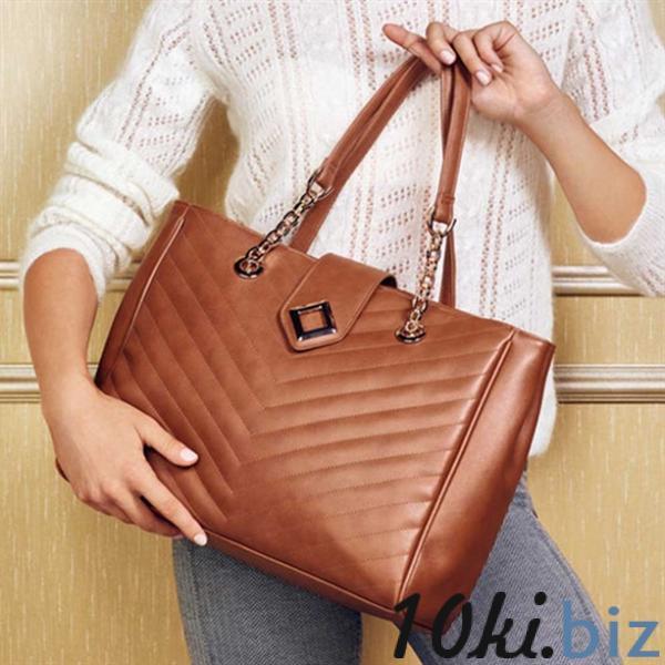Женская сумка «Бетти» купить в Ровно - Женские сумочки и клатчи с ценами и фото