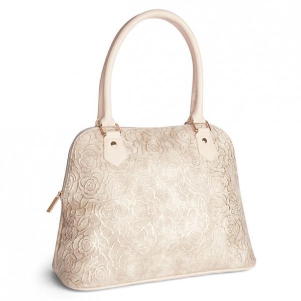 Женская сумка «Вера»