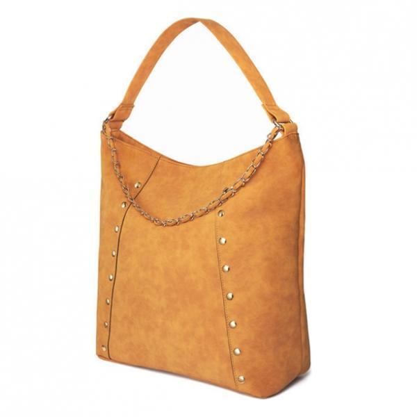 Женская сумка «Геля»