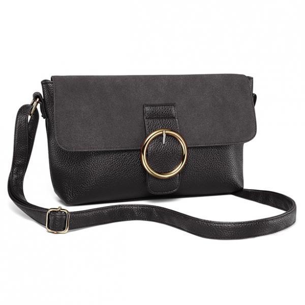 Женская сумка «Деми»