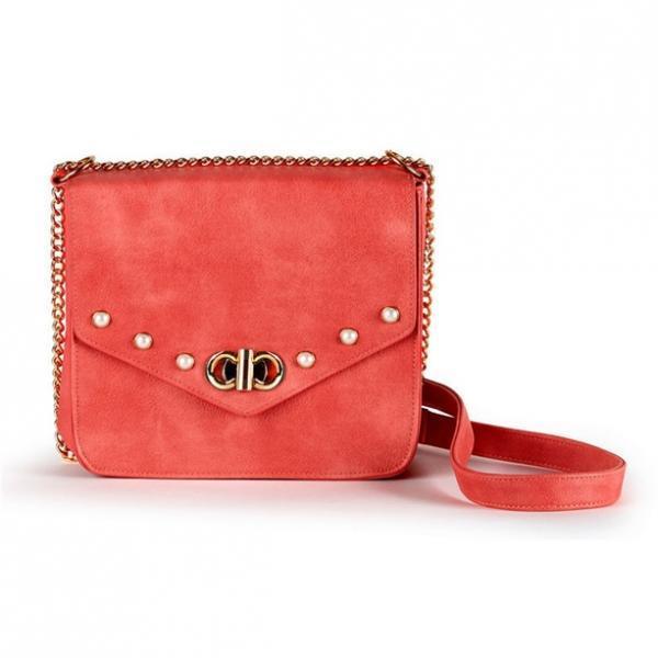 Женская сумка «Зарина»