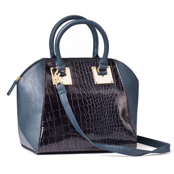 Женская сумка «Иви»