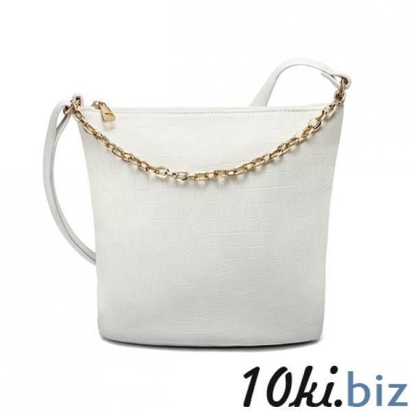 Женская сумка «Оксана» купить в Ровно - Женские сумочки и клатчи с ценами и фото