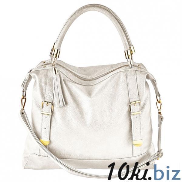 Женская сумка «Рамина» купить в Ровно - Женские сумочки и клатчи с ценами и фото