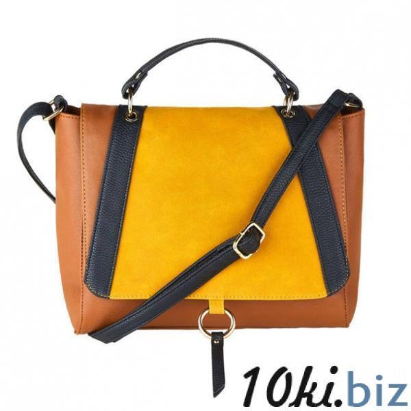 Женская сумка «Эстелла» купить в Ровно - Женские сумочки и клатчи с ценами и фото