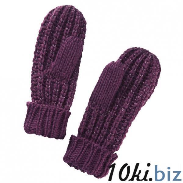 Женские перчатки купить в Ровно - Женские перчатки с ценами и фото