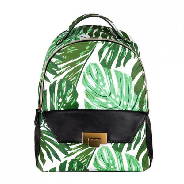 Женский рюкзак «Симона»