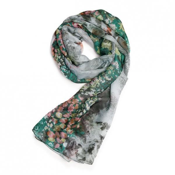 Женский шарф «Аделина»