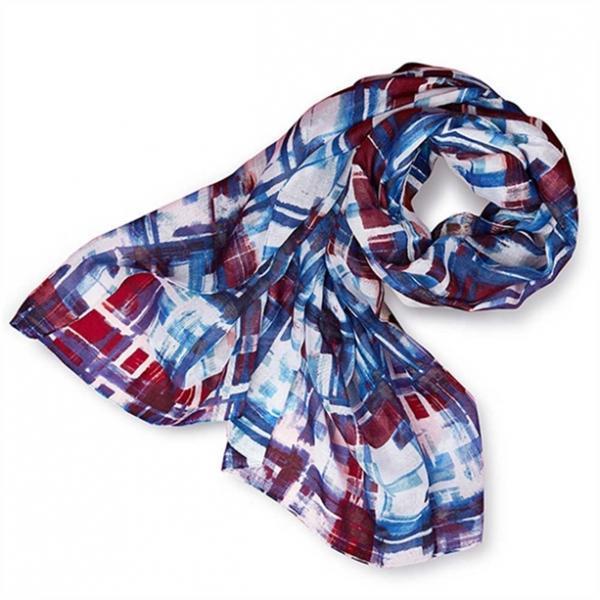 Женский шарф «Белла»