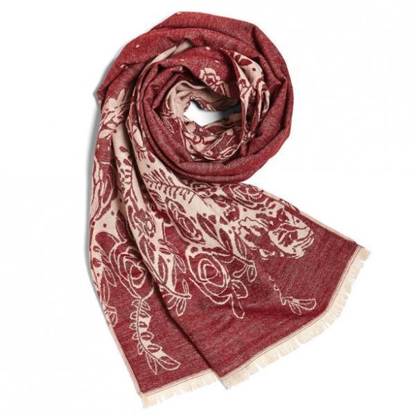 Женский шарф «Полина»