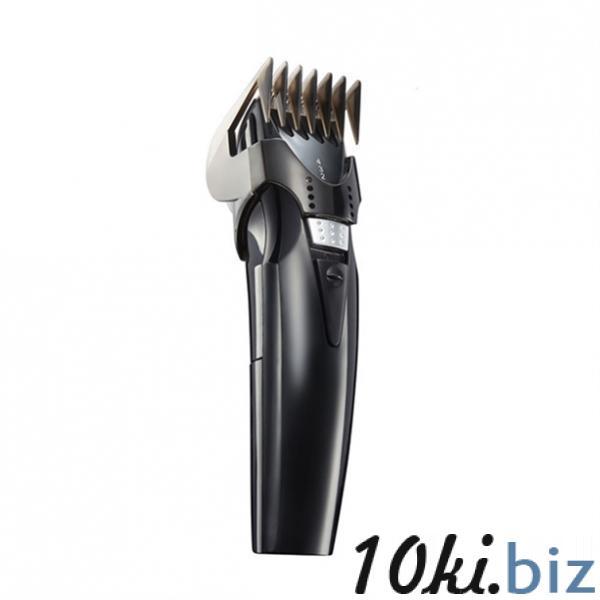 Машинка для стрижки волос купить в Ровно - Триммеры и машинки для стрижки волос с ценами и фото