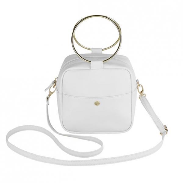 СПЕЦИАЛЬНОЕ ПРЕДЛОЖЕНИЕ! Женская сумка «Милена»